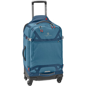 Eagle Creek Gear Warrior AWD 26 Travel Luggage blue